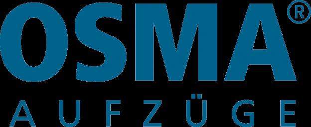 OSMA Aufzüge vertraut Contentakel aus Osanbrück in Sachen Content