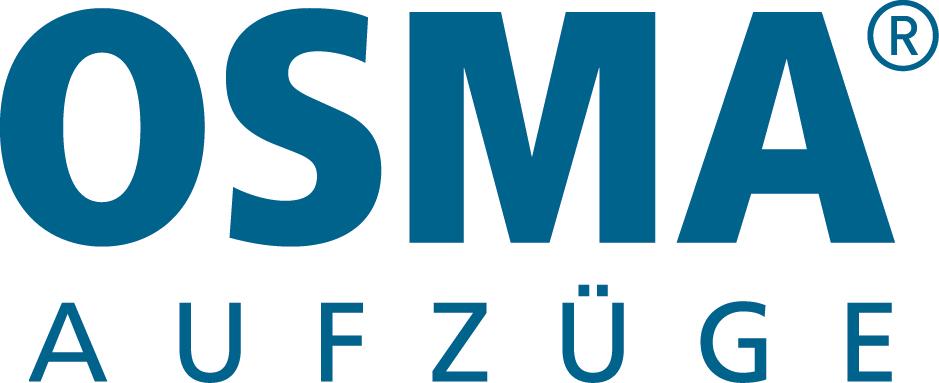 OSMA Aufzüge vertraut Contentakel in Sachen Content