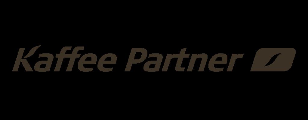 Der Internetauftritt von Kaffee Partner aus Osnabrück setzt auf Contentakel-Inhalte.