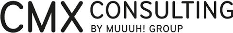 Von Contentakel aus Osnabrück kommt jede Menge Content für cmx consulting
