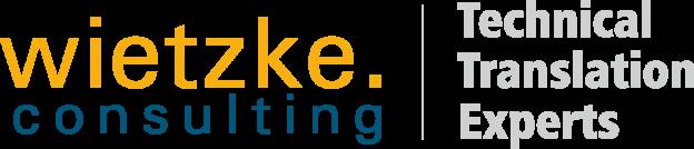 Contentakel stellte für Witzke Consulting in Osnabrück Content in Form der aktuellen Webseitentexte bereit.